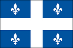State qc flag.png